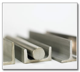 Alloy Steel Bright Bar