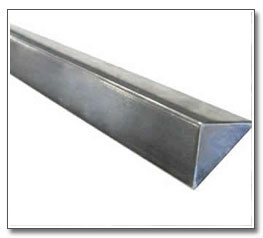 Alloy Steel Black Bar